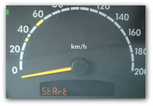 MB Vito/Sprinter CDi Immobilizer Removal